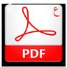 PDF-ar